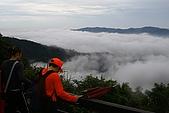 天上山:照片 152.jpg