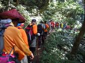 102/10/27雲森瀑布-滿月圓山-處女瀑布:IMG_6274 (2).jpg
