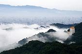 天上山:照片 170.jpg