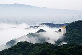 天上山:照片 171.jpg