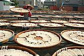 台南關廟麵:照片 2091.jpg