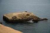 野柳海洋公園:照片 060.jpg