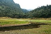初探松羅湖:照片 095.jpg