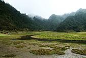 初探松羅湖:照片 098.jpg
