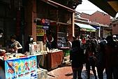 新年遊鹿港老街:照片 137.jpg