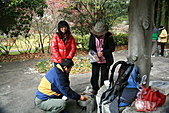 武陵櫻花宴:照片 599.jpg