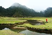 初探松羅湖:照片 100.jpg