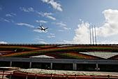 2010 臺北國際花卉博覽會 :照片 113.jpg