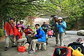 武陵櫻花宴:照片 606.jpg