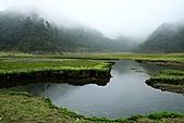 初探松羅湖:照片 111.jpg