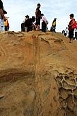 野柳海洋公園:照片 042.jpg