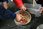 武陵櫻花宴:照片 594.jpg