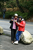 武陵櫻花宴:照片 612.jpg