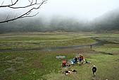 初探松羅湖:照片 118.jpg