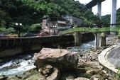 0625石碇-淡蘭古道: