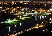 2020.01.03 宜蘭夜景: