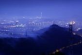 東華夜景:_MG_0282 (2).jpg