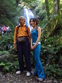 102/10/27雲森瀑布-滿月圓山-處女瀑布:IMG_6291 (2).jpg