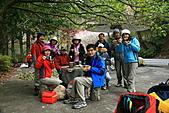 武陵櫻花宴:照片 607.jpg