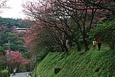 天道清修院:照片 424.JPG
