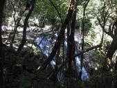 102/10/27雲森瀑布-滿月圓山-處女瀑布:IMG_6301 (2).jpg