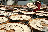 台南關廟麵:照片 2104.jpg