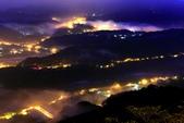 東華夜景:2014-06-01 014 (2).jpg