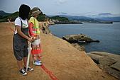 野柳海洋公園:照片 062.jpg