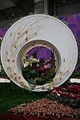 2010 臺北國際花卉博覽會 :照片 087.jpg
