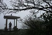 天道清修院:照片 455.jpg