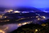 東華夜景:2014-06-01 016 (2).jpg