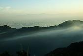 文筆山(365m)、五城山(H419m):99 219.jpg