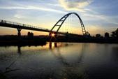 1030617 新月橋:_MG_0072 (2).jpg
