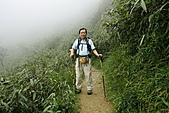 宜蘭聖母峰:99 057.jpg