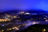 東華夜景:2014-06-01 021 (2).jpg