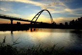 1030617 新月橋:_MG_0122R.jpg