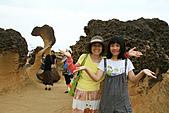 野柳海洋公園:照片 034.jpg