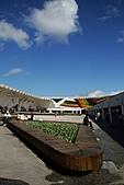 2010 臺北國際花卉博覽會 :照片 118.jpg