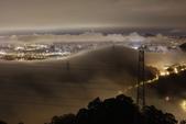 東華夜景:2014-06-07 1030607東華夜瀑+牡丹花觀音山 060 (2).jpg