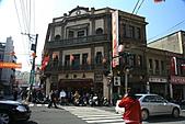 新年遊鹿港老街:照片 194.jpg