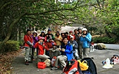 武陵櫻花宴:照片 608.jpg