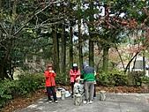 武陵櫻花宴:照片 602.jpg