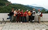天道清修院:照片 372.jpg