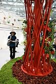 2010 臺北國際花卉博覽會 :照片 076.jpg