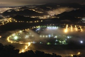 東華夜景:2014-06-08 1030607東華夜瀑+牡丹花觀音山 049 (2).jpg