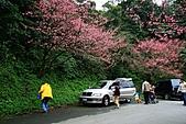 天道清修院:照片 375.jpg