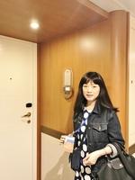 IMG_0876 (600x800) (2).jpg - 2018盛世公主號沖繩石垣島