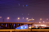 華翠橋上拍光復橋:_DSC8164-1.jpg