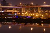 華翠橋上拍光復橋:_DSC8178-1.jpg