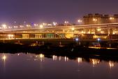 華翠橋上拍光復橋:_DSC8183-1.jpg